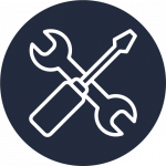 NetLet Taylormaids home help maintenance service in pembrokeshire